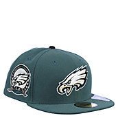 Phillidelphia Eagles