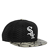 Chicago White Sox