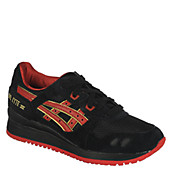 Womens Gel Lyte III
