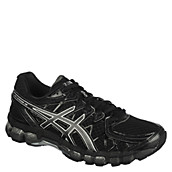 Mens Gel Kayano 20