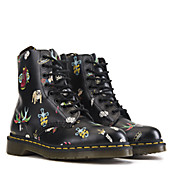 Youth Pascal Casual Boot
