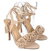 Women's High Heel Edward-21