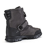 Polo Ralph Lauren Men's Casual Rugged Boot Conquest III. PreviousNext