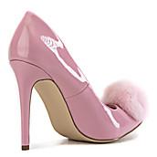 Shiekh Women's High Heel Pump Cyrus-01. PreviousNext