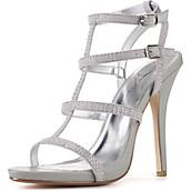 Jenni Rivera Women's Bridget-74A Slingback Dress Shoe. PreviousNext