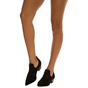 Cape Robbin Women's Aria-5 Dress Shoe. PreviousNext
