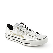 Mens All Star Century Ox