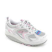 Womens Shape-Ups