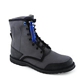 Mens Newmarket Trans Boot