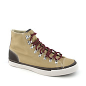 Mens All Star Hiker Hi