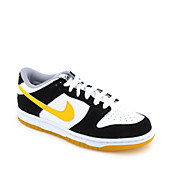 Kids Dunk Low 6.0 JR