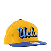 UCLA Bruins Cap