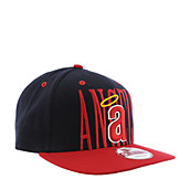 California Angels Cap