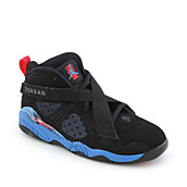 Kids Girls Jordan 8.0 (PS)