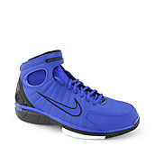 Mens Air Zoom Huarache 2k4