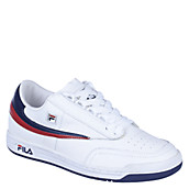 Mens Original Tennis Lea