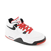Mens Air Flight 89