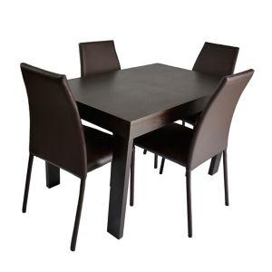 Muebles y Organización - Homecenter.com.co