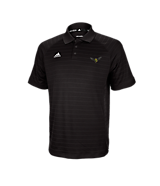 Adidas Select Polo Black