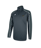 Adidas Game Day LS Hot Jacket Lead