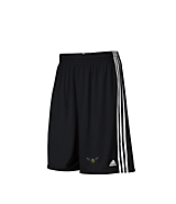 Adidas Team Practice Short Black