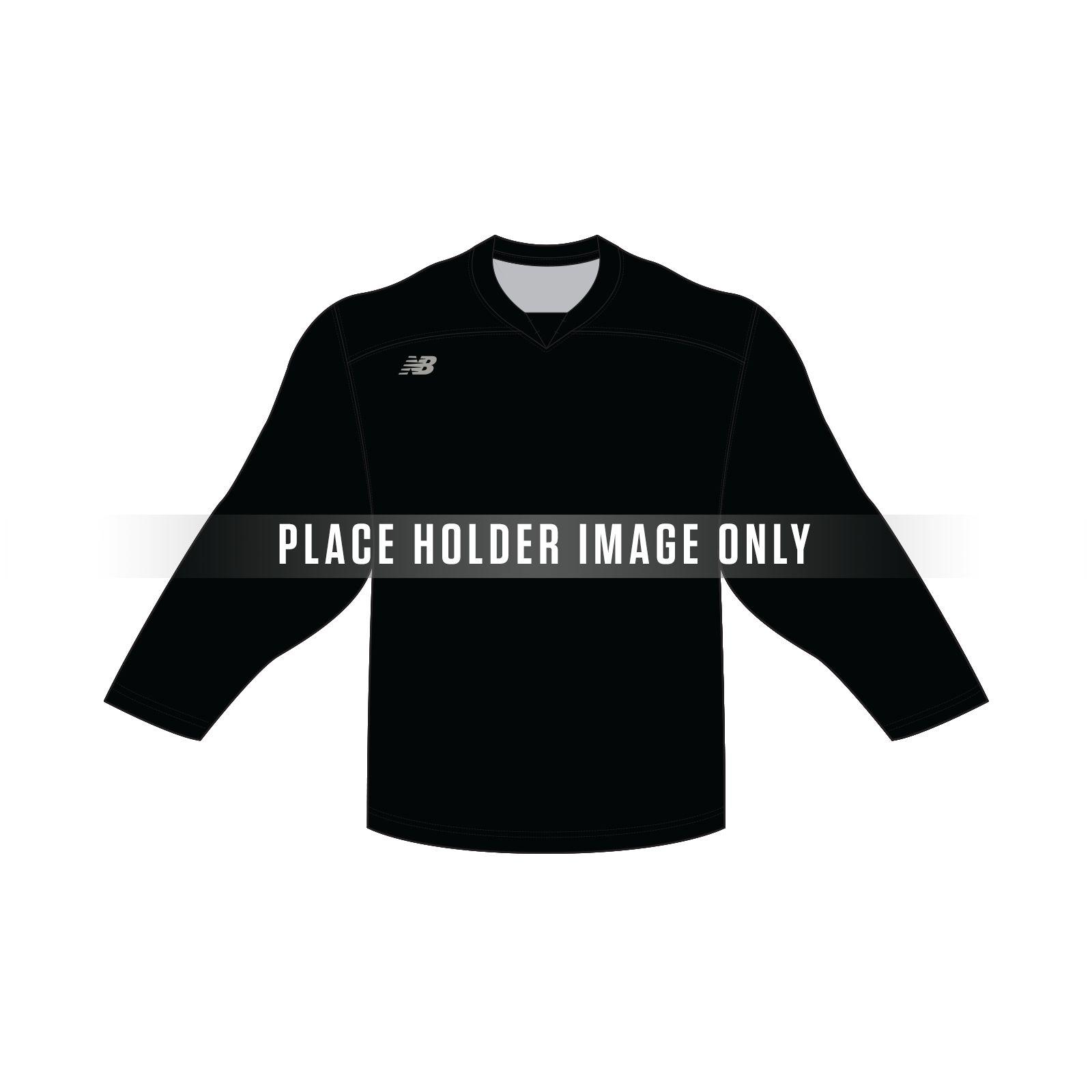 590026a32d5 Warrior - Men s Practice Hockey Jersey - -