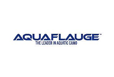 Aquaflauge™