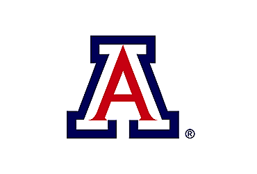 Arizona Wildcats®