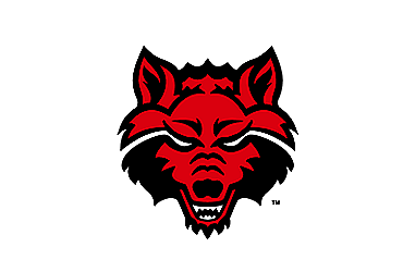 Arkansas State Red Wolves™