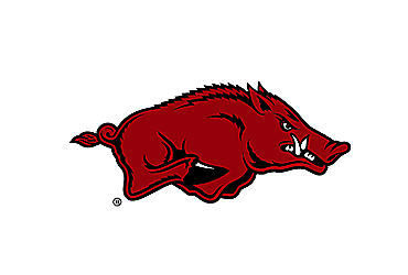 Arkansas Razorbacks®