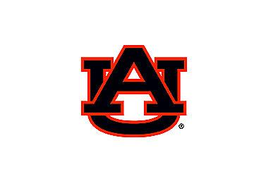 Auburn Tigers®
