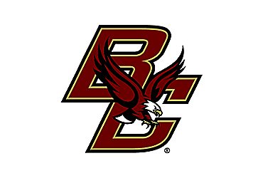 Boston College Eagles®