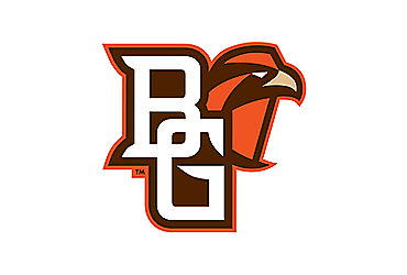Bowling Green Falcons®