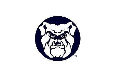 Butler Bulldogs™