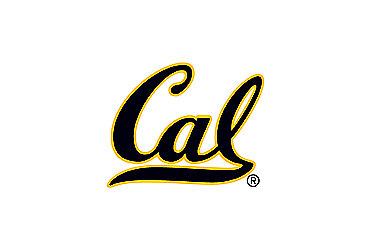 Cal Bears