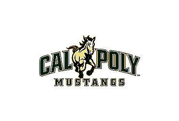 Cal Poly Mustangs™