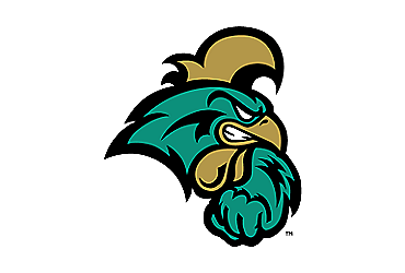 Coastal Carolina Chantileers