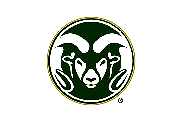Colorado State® Rams