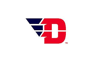 Dayton Flyers®