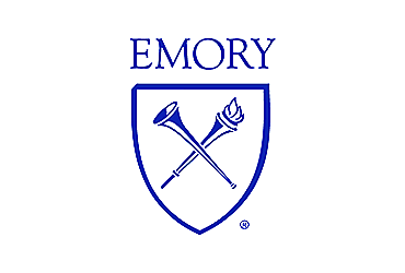 Emory Eagles®