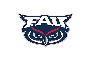 FAU Owls