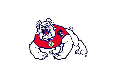 Fresno State™ Bulldogs