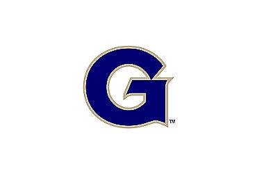 Georgetown Hoyas™