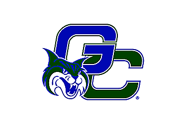 Georgia College® Bobcats