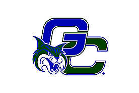 Georgia College Bobcats