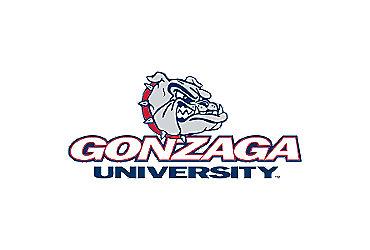 Gonzaga Bulldogs™