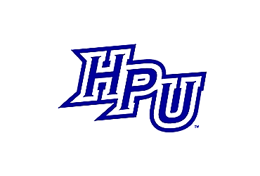 High Point Panthers™