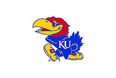 Kansas Jayhawks®