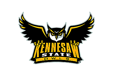 Kennesaw State Owls™