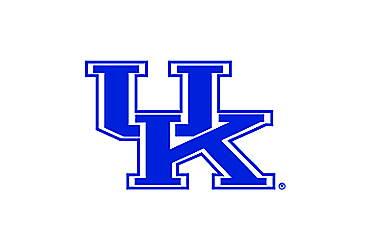 Kentucky Wildcats®